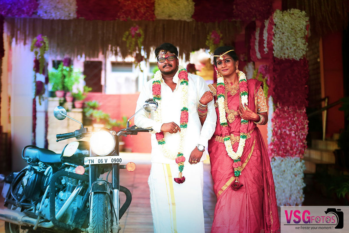 wedding photography pondicherry, wedding photography in Pondicherry, photographers in Pondicherry, photographers studio Pondicherry, post wedding photography pondicherry, pre wedding photography pondicherry, post wedding photography ideas in pondicherry, pre wedding photography in pondicherry, wedding candid photography pondicherry, wedding photographers pondicherry, candid photographers in pondicherry, candid wedding photographers in pondicherry, wedding photography ideas in pondicherry, wedding photography packages in pondicherry, photography packages in pondicherry, cheap and best candid photography pondicherry, best wedding photography pondicherry, who is the best wedding photography pondicherry?, photography studio pondicherry, wedding photography studio pondicherry, candid wedding photography studio pondicherry, candid photography studio pondicherry, excellent wedding photography pondicherry, wedding color photography pondicherry, traditional wedding photography pondicherry, traditional wedding photographers pondicherry, outdoor wedding photography pondicherry, beach wedding photography pondicherry, beach candid photography pondicherry, church wedding photography pondicherry, Hindu wedding photography pondicherry, Muslim wedding photography pondicherry, Jain wedding photography pondicherry, best candid photographers pondicherry, best photographers studio in pondicherry, destination wedding photography pondicherry,  dream wedding photography pondicherry, cinematic wedding photography pondicherry, Candid photography Pondicherry, candid photography in pondicherry, candid wedding photography Pondicherry,  candid photography in pondicherry, candid reception photography in pondicherry, candid reception photography Pondicherry, reception candid photography in pondicherry,  reception candid photography Pondicherry, wedding candid photography in pondicherry, wedding candid photography Pondicherry, best candid photography Pondicherry, excellent candid photography Pondicherry, candid photography ideas Pondicherry, candid photographers pondicherry, reception , candid photo shoot pondicherry, candid wedding photo shoot pondicherry, candid reception photo shoot pondicherry, candid color photography pondicherry, reception candid color photography pondicherry, wedding candid color photography pondicherry  | VSG FOTOS
